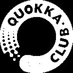 qc-portfolio-logo.png