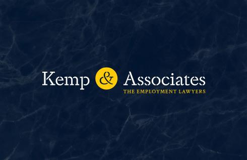 kemp_logo.jpg