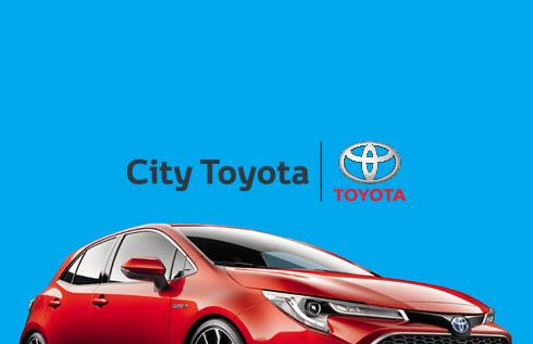 city-toyota-titlecards.jpg