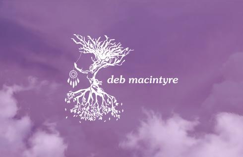deb-project-titlecard.jpg