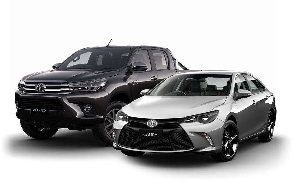 banner-city-toyota.png