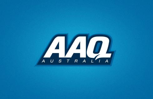 aaq-titlecards.jpg