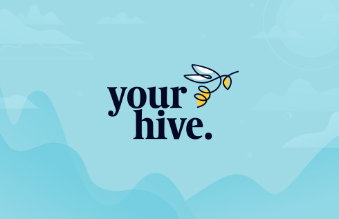 your-hive-title-card.jpg