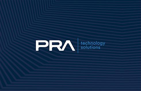 pra-project-titlecard.jpg