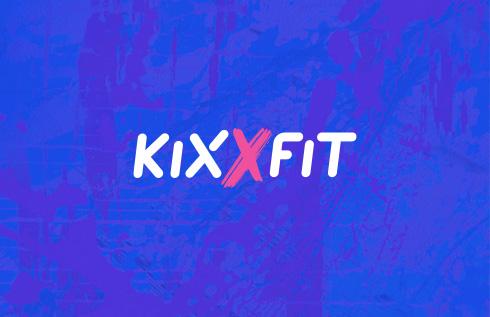 kixxfit-title-card.jpg