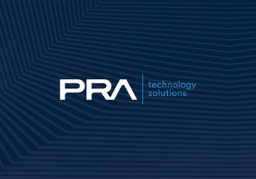 PRA Technology Solutions