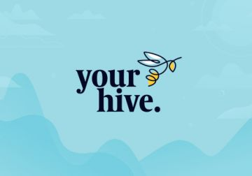 Your Hive