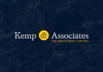 Kemp & Associates