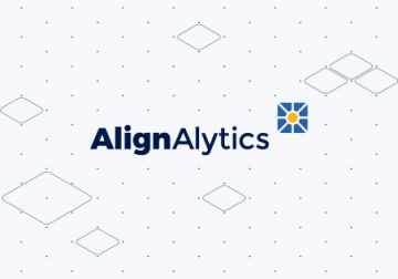 AlignAlytics