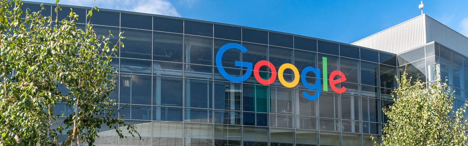Google's Pledge to Fight COVID-19